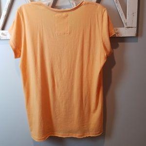 Life Is Good Tops - {life is good} XL tee shirt